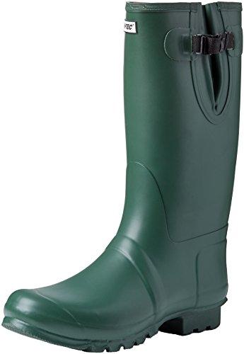 hi-tec-neo-men-work-wellingtons-green-green-061-11-uk-45-eu