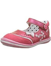 Amazon Y Framboise Zapatos es Complementos Sx8q4z8Zw1
