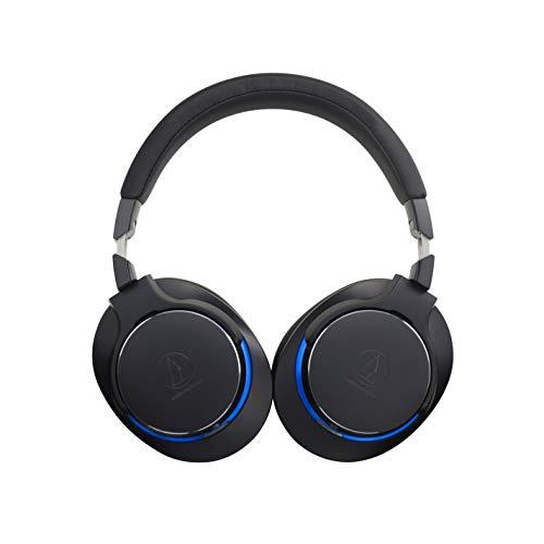 Audio-Technica ATH-MSR7b Kopfhörer - 3