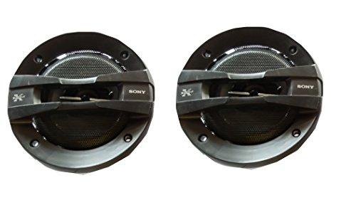 sony xs-gtf69382 Sony XS-GTF69382 416v3x3z3nL