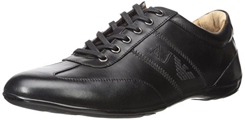 Armani Jeans Herren 935534cc505 Low-Top