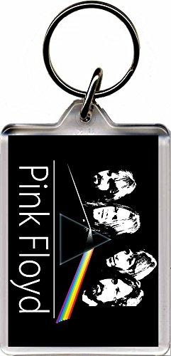 Pink Floyd Portachiavi B