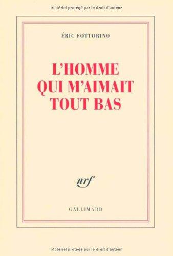 """<a href=""""/node/4845"""">L'Homme qui m'aimait tout bas</a>"""