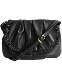 Bag Street – Pequeño bolso de mujer bolso de City Bag – Bolso bandolera  bolso Clutch 8a1bf38c69624