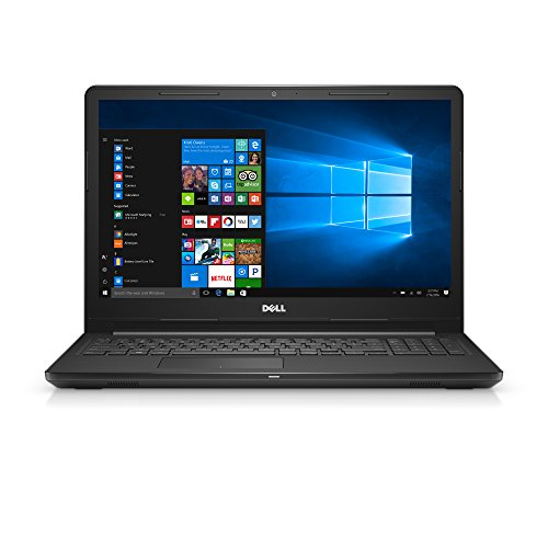 Dell Inspiron Laptop 15 3576 price in india 2