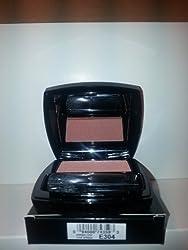 Ideal Luminous Blush ANTIQUE ROSE
