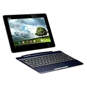 asus transformer pad tf300t 1k163a tablette tactile 10 1 nvidia android bleu. Black Bedroom Furniture Sets. Home Design Ideas