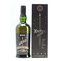 Ardbeg Galileo from Ardbeg