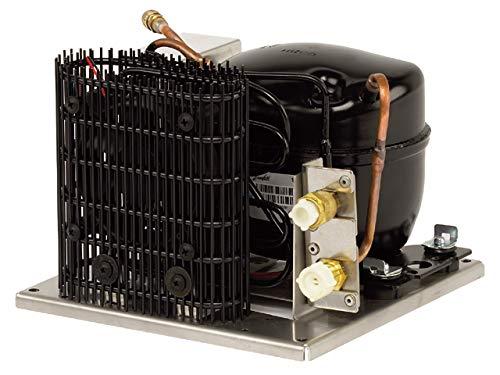 Kit Frigorifico ColdMachine 55 + Evaporador VD-01