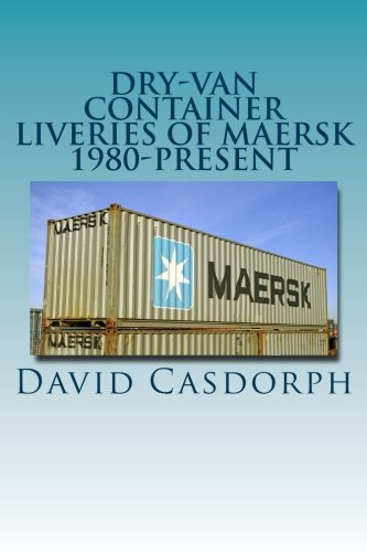 dry-van-container-liveries-of-maersk-1980-present