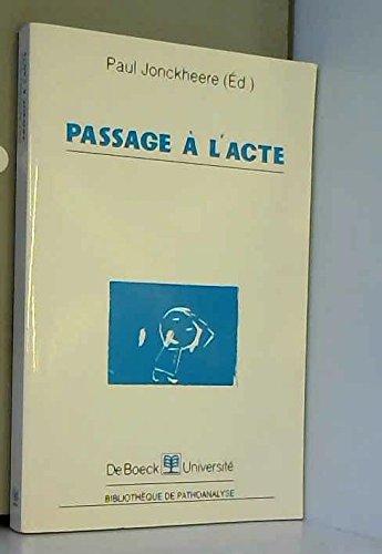 passage--l-39-acte