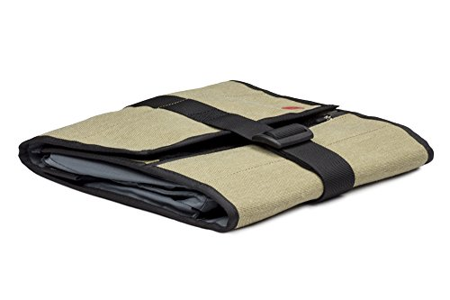 grand-trunk-explorer-large-toiletry-bag-sahara