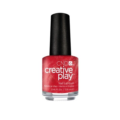 cnd-creative-play-nail-polish-419-persimmon-ality-136-ml