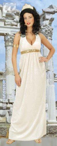 Damen Kostüm Griechische Göttin Griechin L (Göttin Griechische Athena-kostüme)