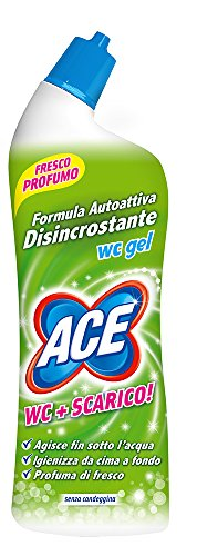 ace-wc-gel-disincrostante-ml700