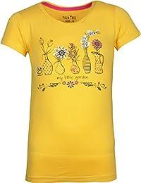 Palm Tree Girls T-Shirt