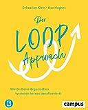 ISBN 3593511193