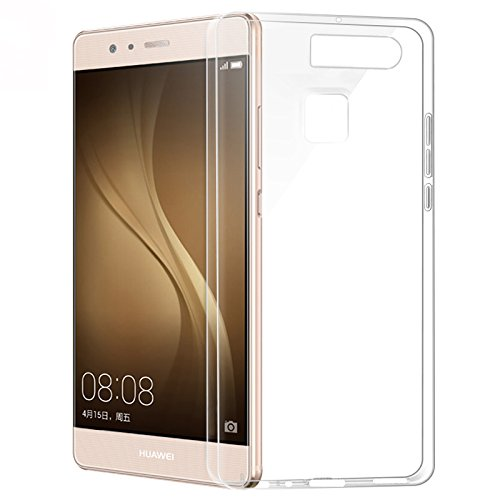 huawei-p9-case-kktick-ultra-thin-nature-back-tpu-crystal-clear-shock-absorption-bumper-case-cover-an