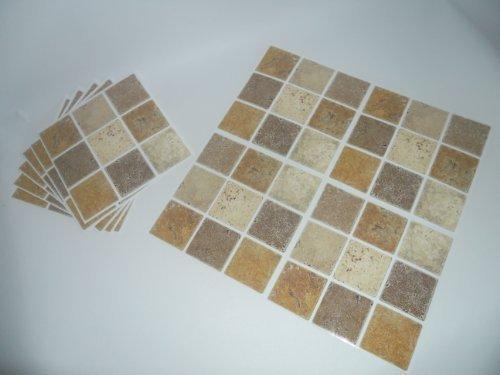 tile-makeover-tessere-mosaico-adesive-effetto-pietra-marrone-beige-per-cambiare-rapidamente-laspetto