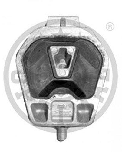Preisvergleich Produktbild Optimal F8-5544 Lagerung, Motor