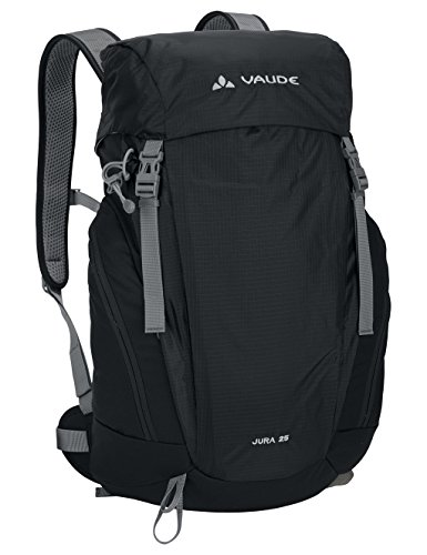 vaude-mens-jura-hiking-daypack-black-30-litre