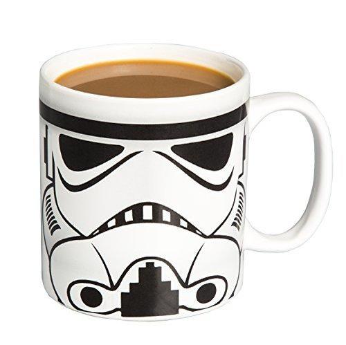 Disney Star Wars Stormtrooper Tasse