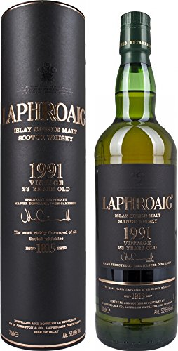 laphroaig-23-years-old-vintage-1991-limited-edition-mit-geschenkverpackung-whisky-1-x-07-l