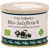 Echt Hällische Salzfleisch (200 g) - Bio