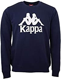 Kappa – Sudadera sertum, Hombre, 703797, ...