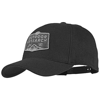 Outdoor Research Basecap Bowser Cap von Outdoor Research auf Outdoor Shop