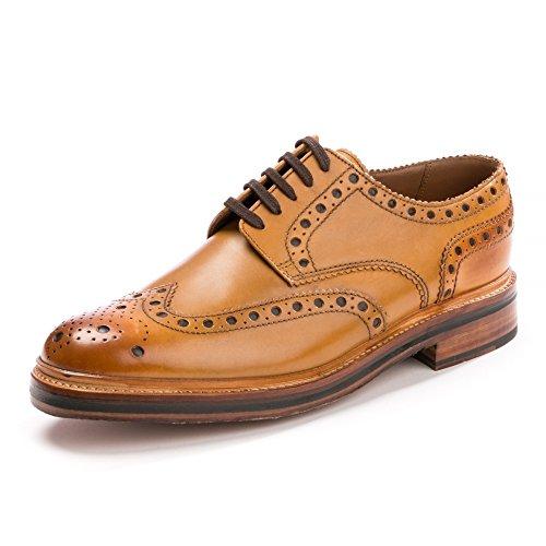 Grenson Dans es Savemoney Meilleur Amazon Prix Shoes Le rqgUwfr