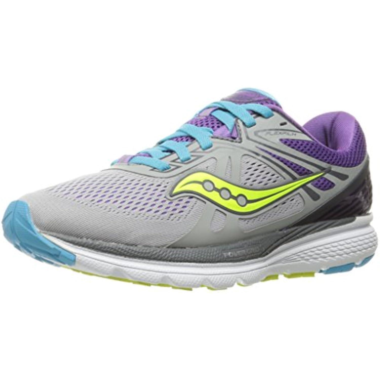 Saucony Swerve, Chaussures de B018F1RVG6 Running EntraineHommes t Femme - B018F1RVG6 de - deb5a4