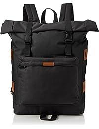 Suchergebnis auf Amazon.de für  Lyle   Scott  Schuhe   Handtaschen 7419fb13a3