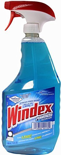 windex-powerized-glass-cleaner-with-ammonia-d-32-oz-spray-bottle-pack-of-6-by-windex