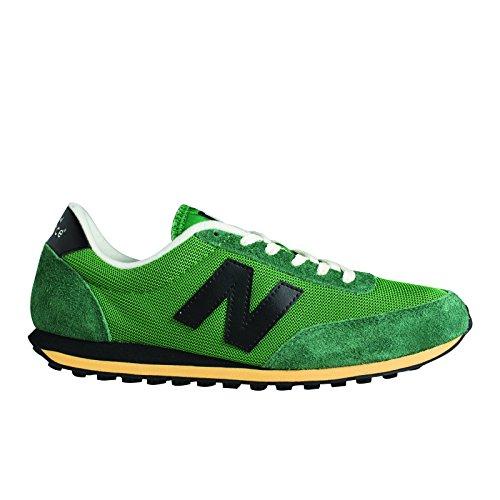 new-balance-u410-herren-sneakers-grun-green-black-405-eu-7-herren-uk