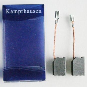 kohlebursten-615x10x14-mm-fur-dewalt-dw846dw850dw950dw952
