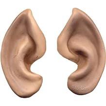 Adult's Star Trek Ears (accesorio de disfraz)