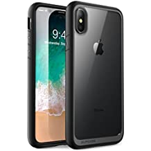 custodia iphone x integrale