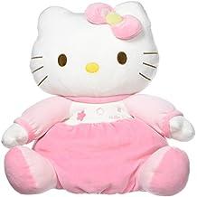 Peluche Hello Kitty guarda pijamas. Atosa 55095