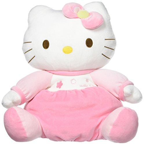 Plüsch Hello Kitty speichert Pyjamas. Atosa 55095