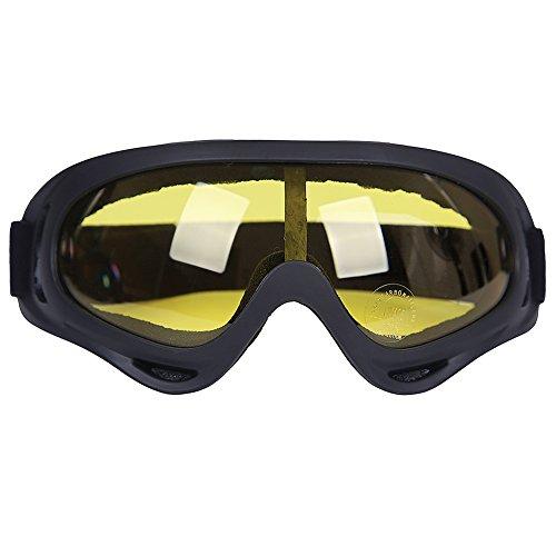 kottle-exterieure-windproof-ski-goggles-avec-protection-anti-uv-verres-armee-cs-lunettes-militaire-t
