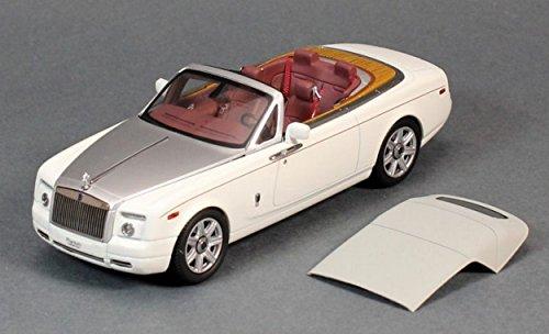 kyosho-ky5532ew-rolls-royce-phantom-drophead-cabrio-2013-white-143-die-cast