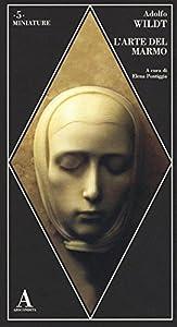 I 10 migliori libri sul marmo