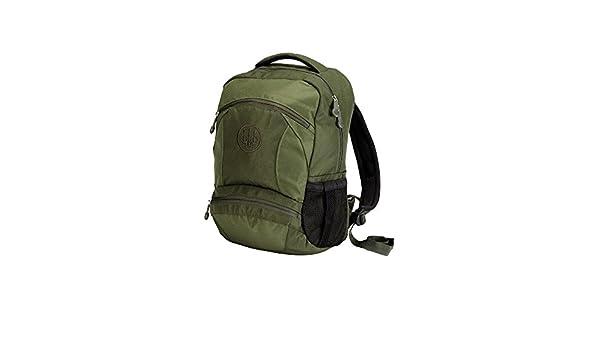 e5517d0ba6 Beretta - Zaino multiuso 18/20 litri: Amazon.it: Sport e tempo libero