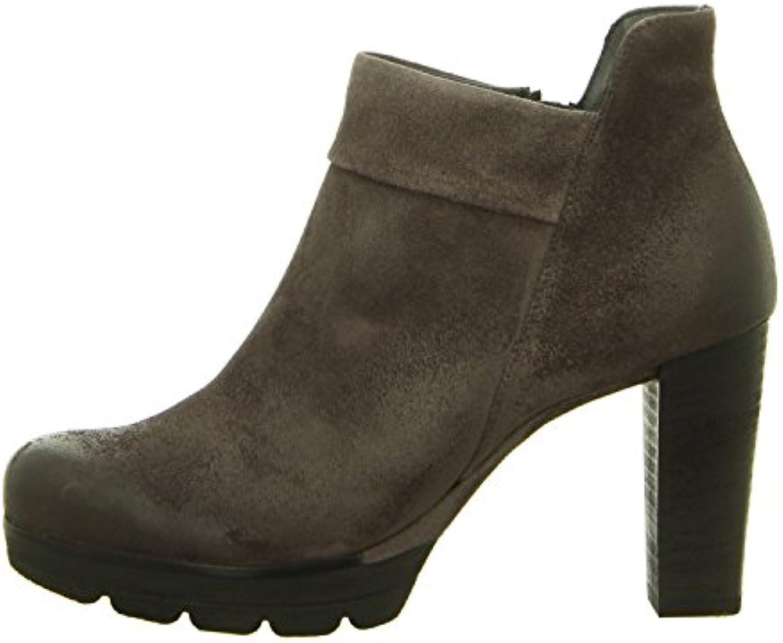 Paul Green 8217-068  2018 Letztes Modell  Mode Schuhe Billig Online-Verkauf