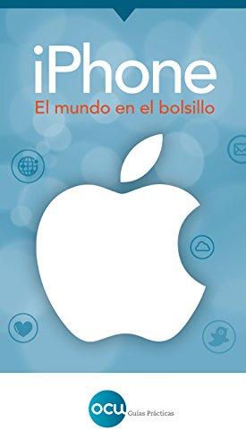 iPhone: El mundo en el bolsillo: 1