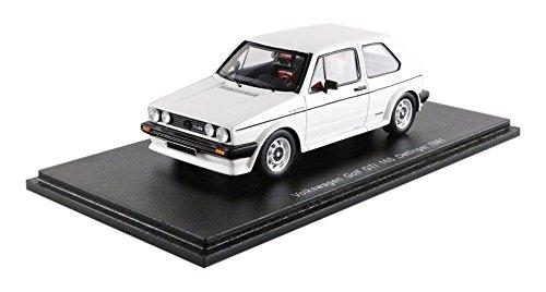 spark-s0838-volkswagen-golf-gti-16s-oettinger-1981-blanc-echelle-1-43