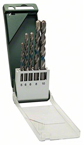 bosch-2-609-255-417-juego-de-5-brocas-para-hormigon