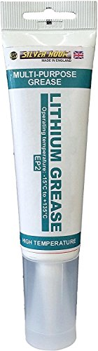 lithium-grease-multi-purpose-corrosion-wear-protection-80ml-high-temperature