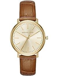Michael Kors Damen-Uhren MK2496